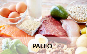 The Freedomista │Paleo Diet Recipes